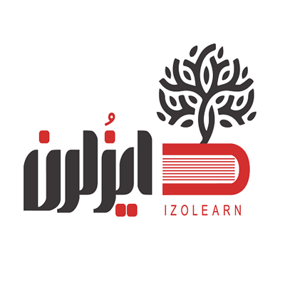 ایزلرن-بزرگترین منبع دانلود آموزش آنلاین ویدیویی