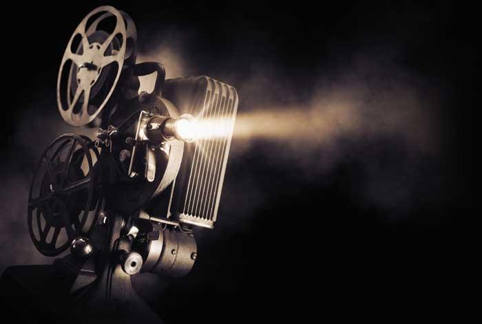یادگیری انگلیسی با فیلم کوتاه